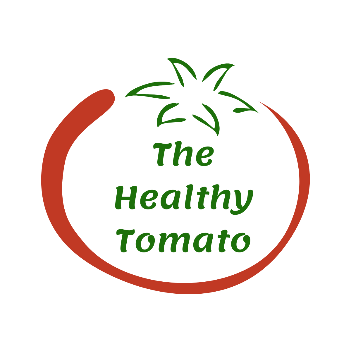 The Healthy Tomato